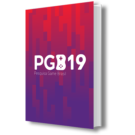 PGB 2019